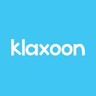 rereretest_logo-klaxoon.jpeg