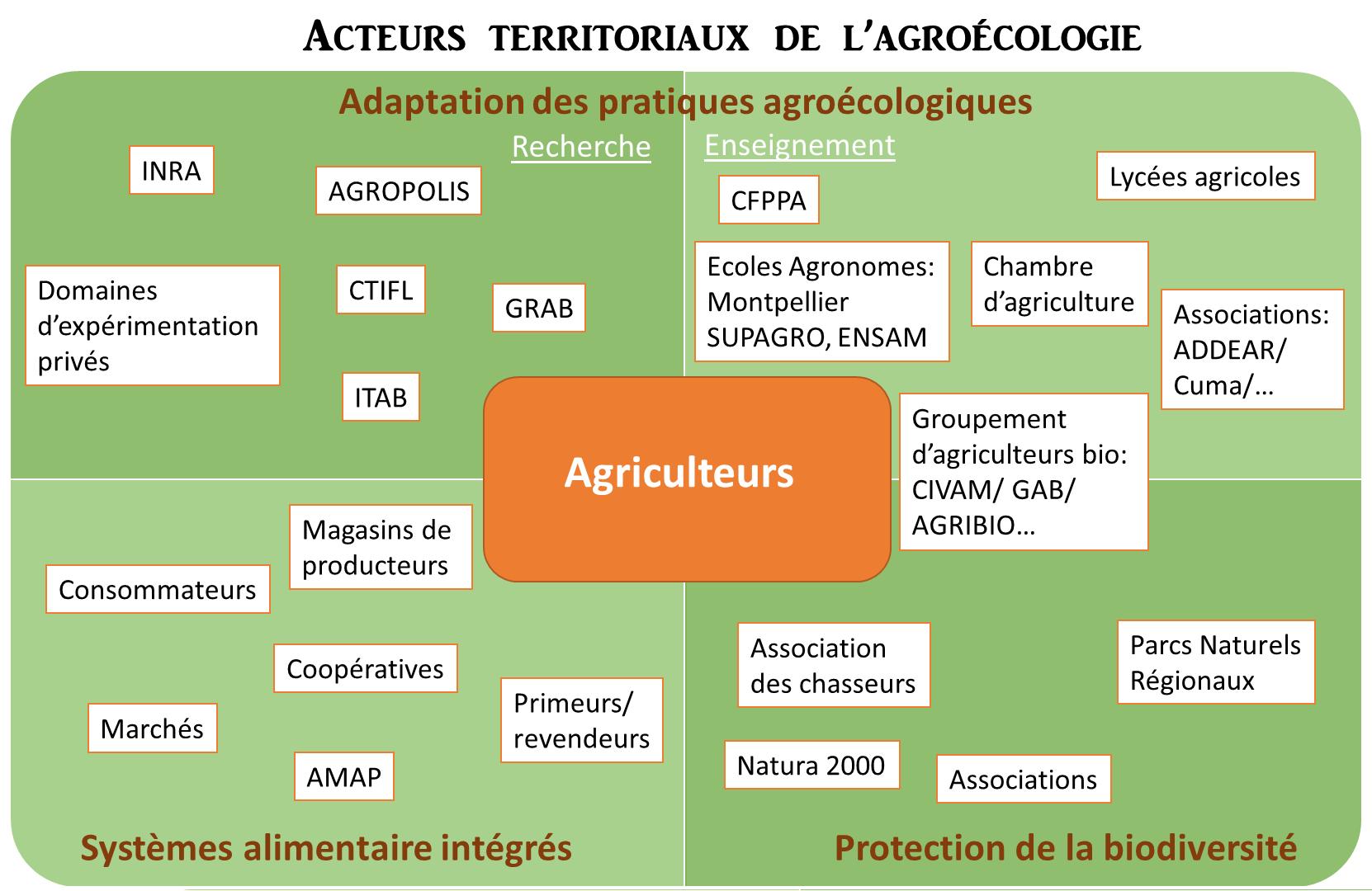 image Carte_des_acteurs.png (0.1MB)
