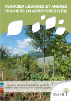A consulter ici ! Lien vers: http://ad-mediterranee.org/IMG/pdf/guide_smart_bat_web.pdf