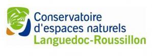 CENLR Lien vers: http://www.agrienvironnement.org/pdf/f4.pdf