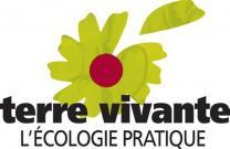 terrevivante Lien vers: http://www.terrevivante.org/240-insectes-auxiliaires-les-allies-du-jardinier.htm