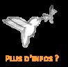 colibiri Lien vers: http://aupetitcolibri.free.fr/SE_FORMER/Tassement_des_buttes.pdf