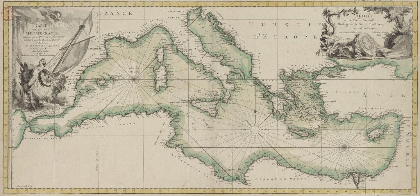 image Bassin_Mediterranen_e_Office_de_tourisme_de_Ste.jpg (0.3MB)