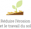 image picto1.png (19.4kB) Lien vers: http://www.osez-agroecologie.org/pratiques-agroecologiques?objectif_agro=42