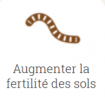 image picto2.png (17.5kB) Lien vers: http://www.osez-agroecologie.org/pratiques-agroecologiques?objectif_agro=43