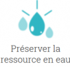 image picto2.png (17.5kB) Lien vers: http://www.osez-agroecologie.org/pratiques-agroecologiques?objectif_agro=45