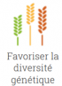 image picto2.png (17.5kB) Lien vers: http://www.osez-agroecologie.org/pratiques-agroecologiques?objectif_agro=46