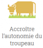 image picto2.png (17.5kB) Lien vers: http://www.osez-agroecologie.org/pratiques-agroecologiques?objectif_agro=47