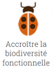 image picto2.png (17.5kB) Lien vers: http://www.osez-agroecologie.org/pratiques-agroecologiques?objectif_agro=44
