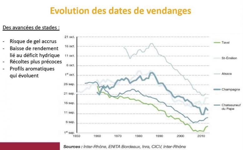 image Evolution_des_dates_de_vendanges.png (0.5MB)