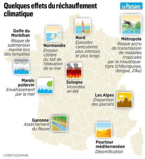 image Quelques_effets_du_rchauffement_climatique.png (0.3MB)