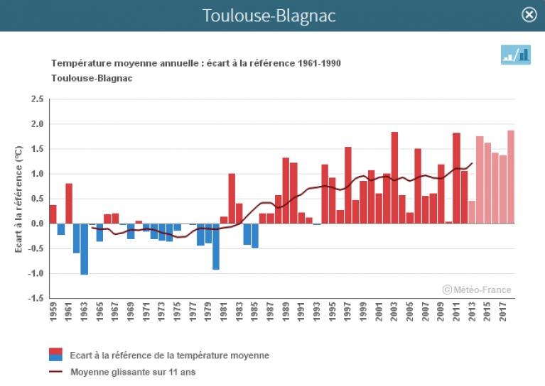 image ToulouseBlagnac.png (24.8kB)