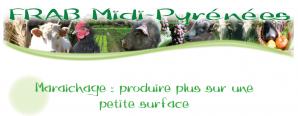 image frab.png (0.6MB) Lien vers: www.aveyron-bio.fr/fr/produisez-bio/documents/SF16A-maraichage-produire-plus.pdf