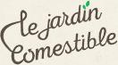 image logoJC1.png (15.5kB) Lien vers: http://jardincomestible.fr/creer-sa-structure-en-agriculture-biodynamique-en-permaculture-en-agroecologie/