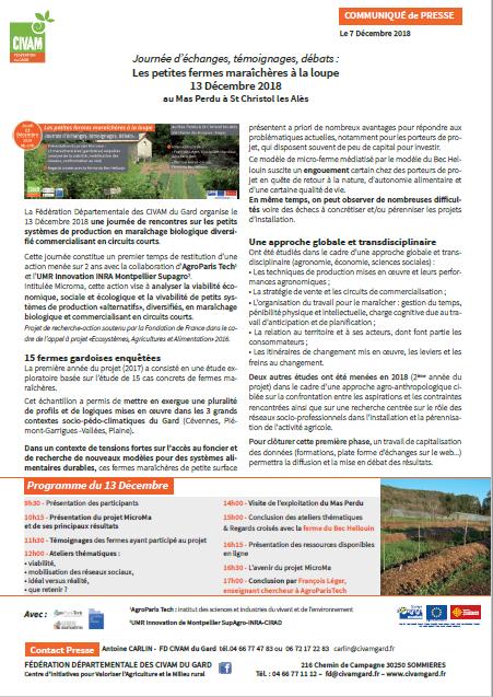 image Communiqu_de_Presse_Microma13dec_P1.png (0.2MB)