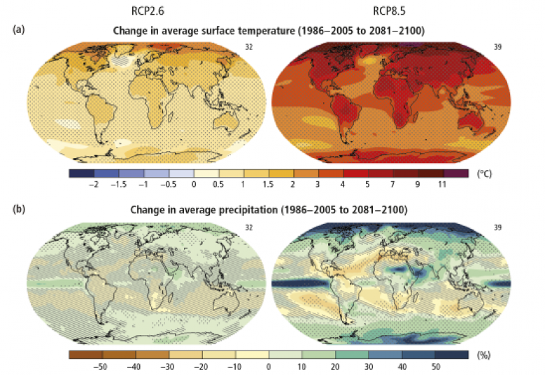 image Evolution_Temperature_Precipitations_GIEC_2014.png (0.2MB)