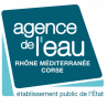 image Logo_AE_RMC.png (25.6kB)