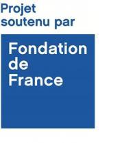 image logo_fond_france.jpg (21.2kB)