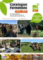 image Catalogue_Formation_20202021_1.jpg (0.7MB) Lien vers: http://www.civamgard.fr/civam-bio-pdf/catalogueformations2021.pdf