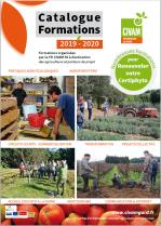 image couvcatalogue1920.png (0.6MB) Lien vers: http://www.civamgard.fr/civam-bio-pdf/catalogcivam1920.pdf
