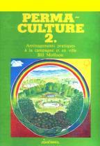 image Bill_Mollison_Permaculture.jpg (82.4kB) Lien vers: https://verslautonomie.files.wordpress.com/2012/03/permaculture-2-gp.pdf