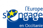 image leurope_sengage_occitanie.png (42.0kB)