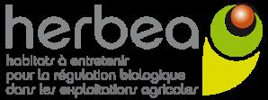 herbea Lien vers: http://herbea.org/fr/fiches