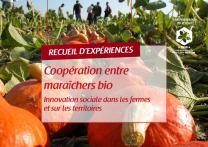 image 3_Recueil_ex_coopration_maraichage_18_04_14.png (1.7MB)