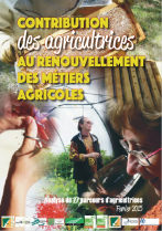 image 4_CARMA_Rle_agricultrices_renouvellement_agricole.png (0.8MB)