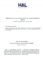 image 6_Rfrences_Circuits_courts_Agnes_BellecGauche.png (49.0kB)