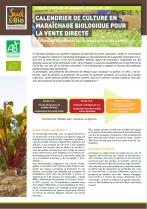 image Fiche_Technique_Calendrier_de_culture_en_maraichage_bio_en_vente_directe_Sud_et_Bio_2013.png (0.3MB)
