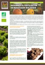image Fiche_Technique_Raisonner_sa_fertilisation_en_maraichage_bio_2016.png (0.4MB)