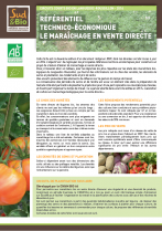 image Referentiel_technico_eco_Le_maraichage_en_vente_directe_2014.png (0.3MB)