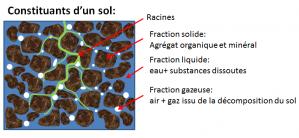 image Constituants_sol.png (0.2MB) Lien vers: ?SolDebutes